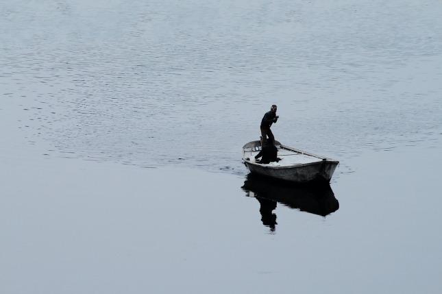 boat-1982943_1280