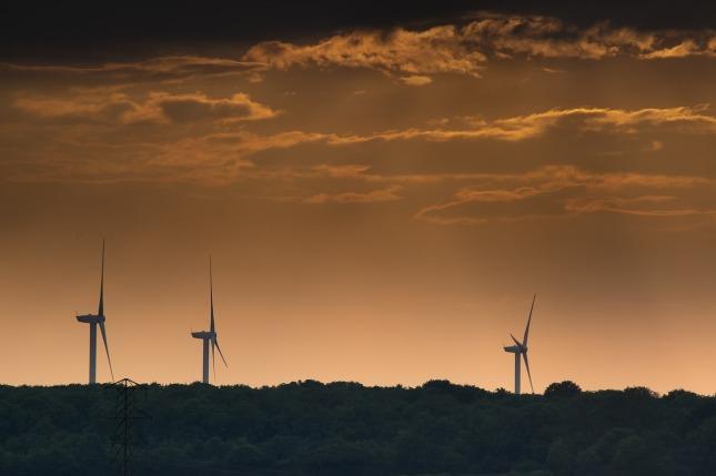 wind-1776368_1280
