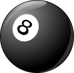 billiard-ball-157929_1280
