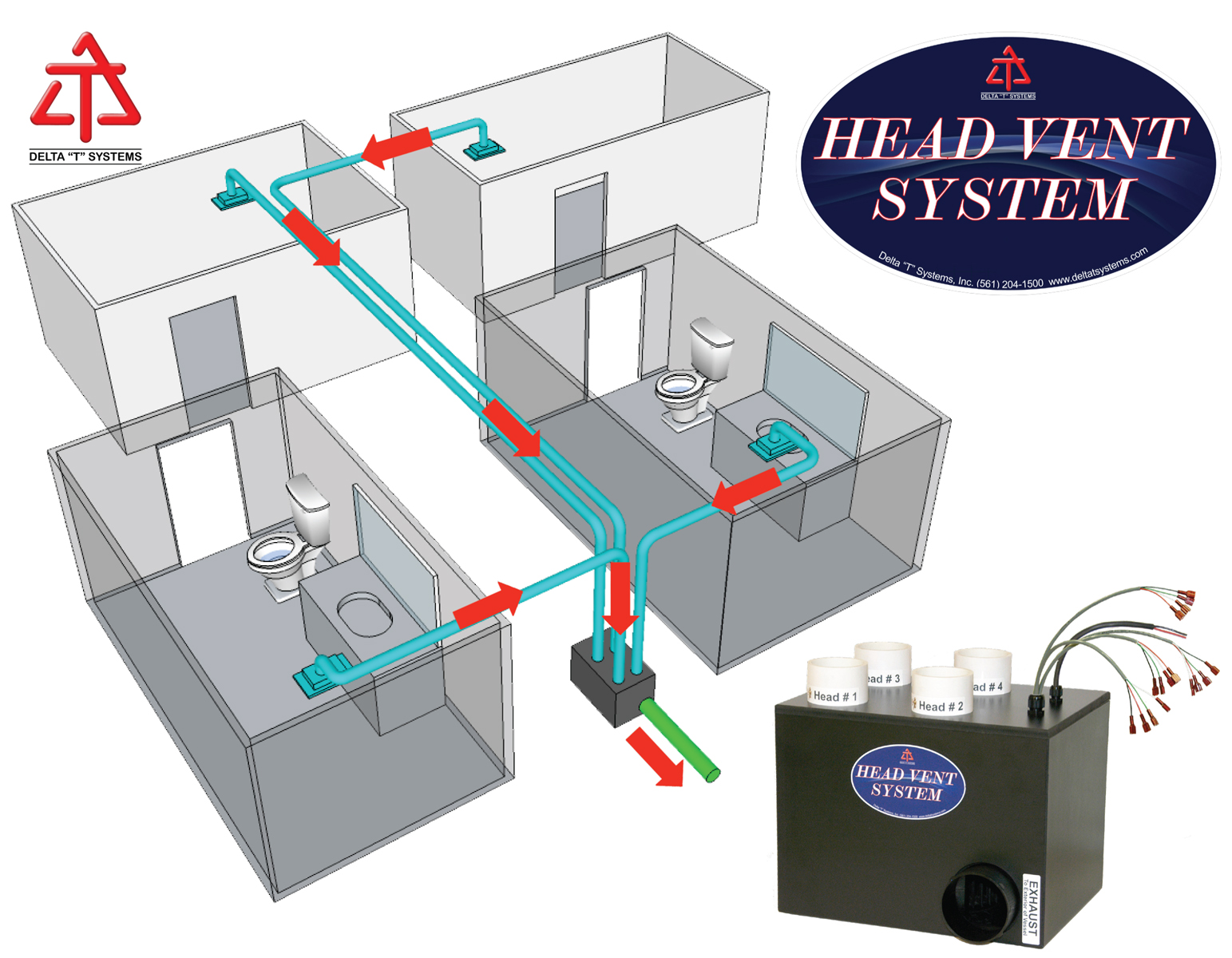 HVAC Plenum Box Design HVAC Plenum Box Design http://www.pic2fly.com  #BA1711