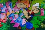 graffiti-771696_1280