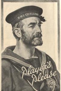 sailor-612255_1280