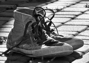 shoes-1560610_1280