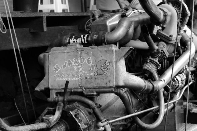 dirty-old-engine