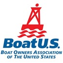 BoatUS Report
