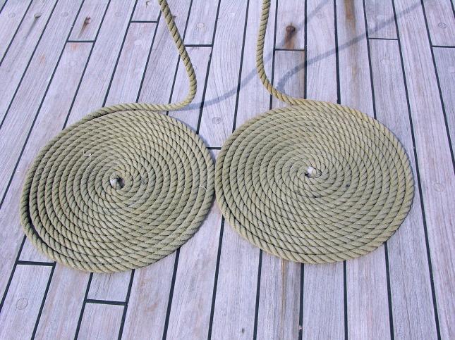 rope-1624808_1280.jpg