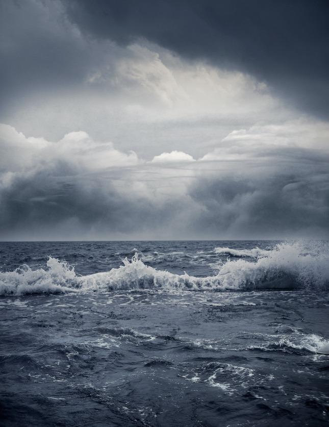 ocean-2012062_1280