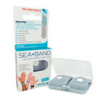 sea-band-us-adult