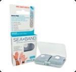 sea-band-us-adult