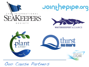 Ports of Cause sponsors1