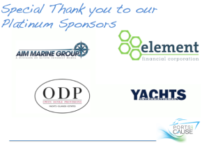 Ports of Cause sponsors2png