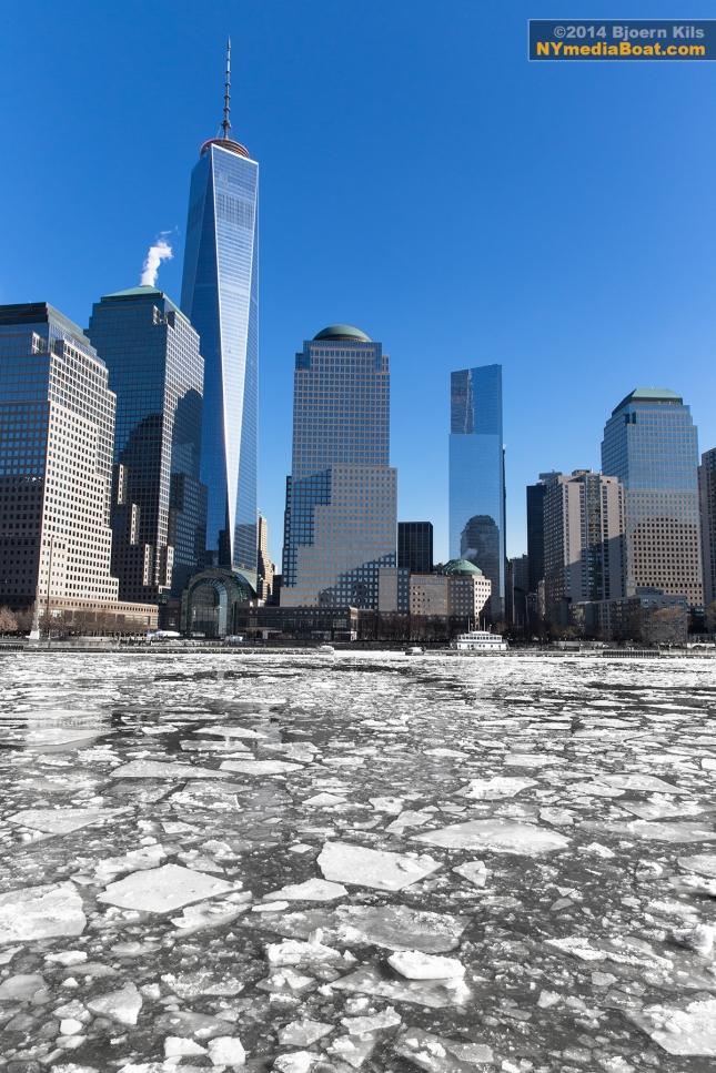 20140109_Hudson_Ice-6565_1200wm