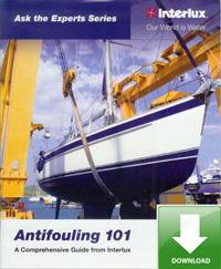 antifouling_guide