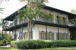 375px-Hemingwayhouse