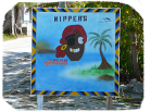 nippersign