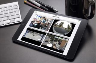 iPad+Quad