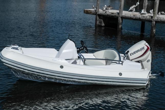 Yacht tender.jpg