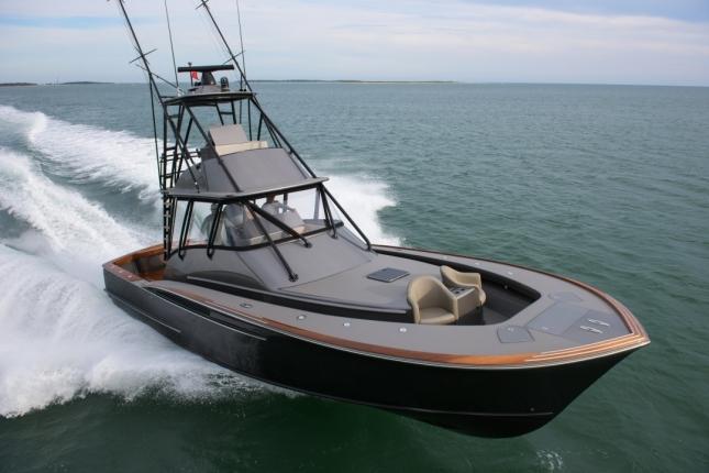 27c3d09b3 Jarrett Bay Boat Works