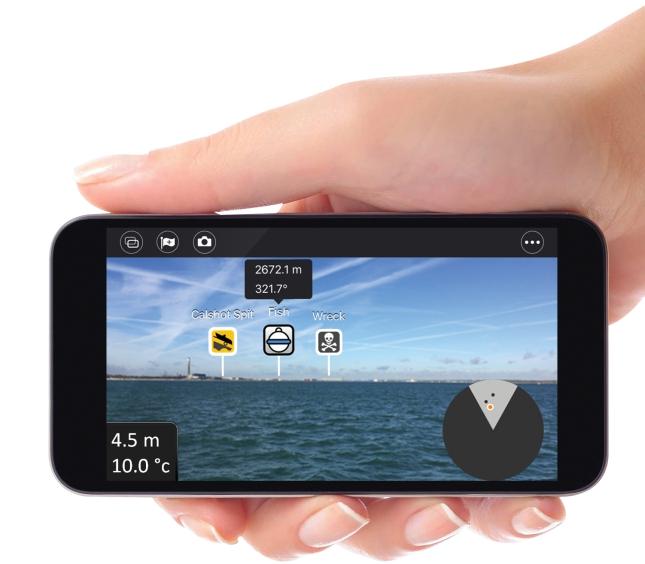 Hand-Phone-WiFish-AR-App-1.jpg