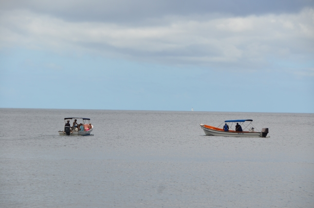 Local fishermen.JPG