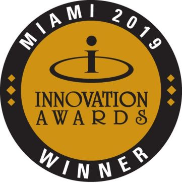2019 Innovation Award.jpg
