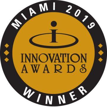 2019 Innovation Award.jpg
